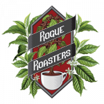 Rogue Roasters