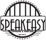 SpeakEasy Taproom & Wine Bar